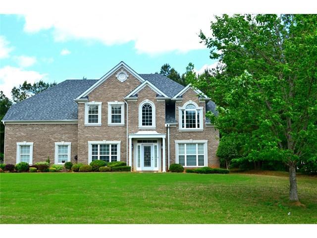 765 Virginia Highlands, Fayetteville, GA
