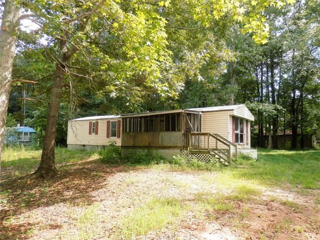 354 Laurel Trce, Carrollton, GA