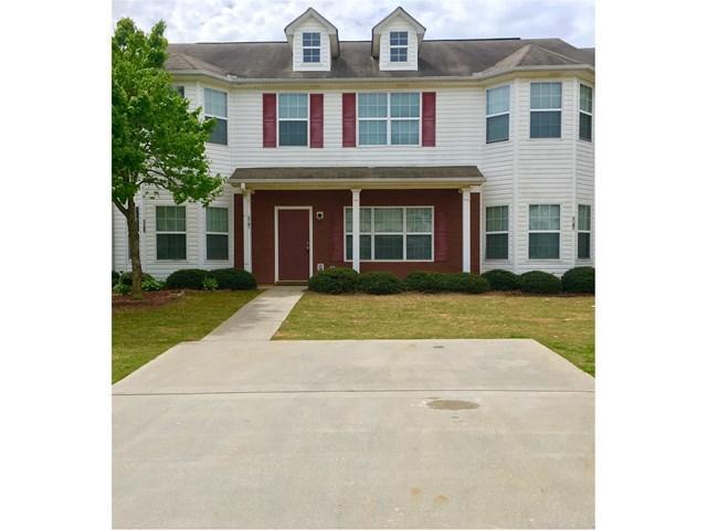 1763 Glen View Way, Hampton, GA