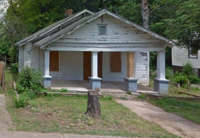 1837 Dunlap, Atlanta, GA