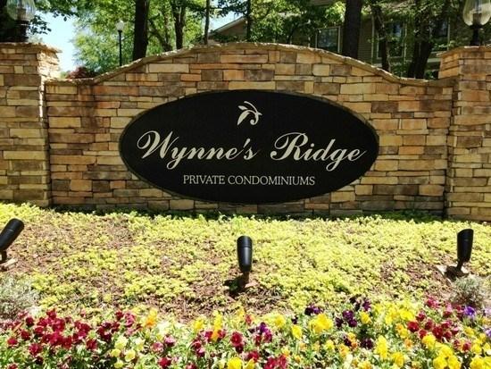 709 Wynnes Ridge Cir, Marietta, GA