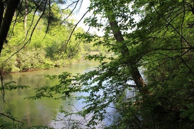 0 Old River Rd, Cornelia, GA 30531