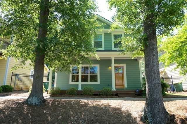 136 Herman St, Athens, GA 30601