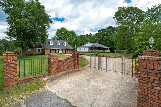 118 Crowell Road, Conyers, GA 30094