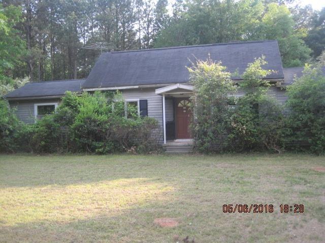 3051 Ross Rd, Snellville, GA