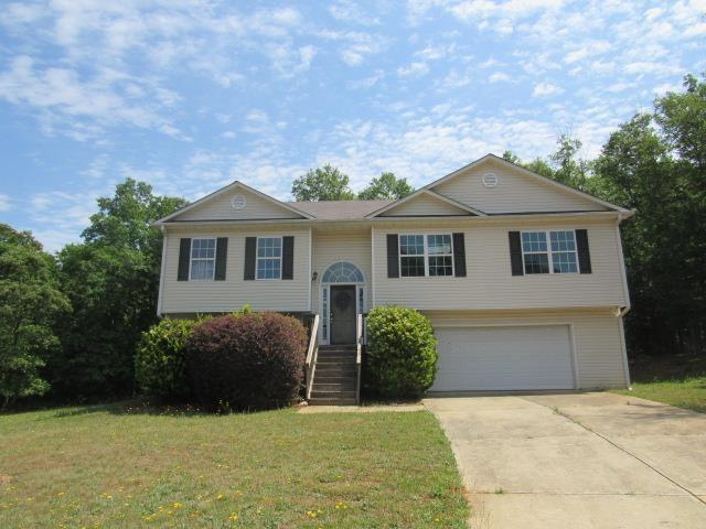 51 Madalyn Ct, Danielsville, GA