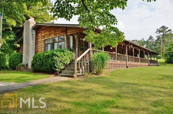 1994 Camp Creek Rd, Lakemont, GA 30552