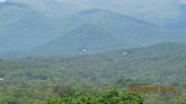 0 Chestnut Mountain Rd #LOT 50, Blairsville, GA 30512