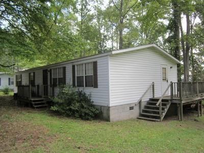 128 Dogwood Dr, Milledgeville GA 31061