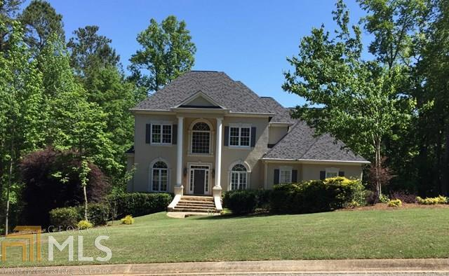 125 Woodcliff Ct, Newnan, GA 30265