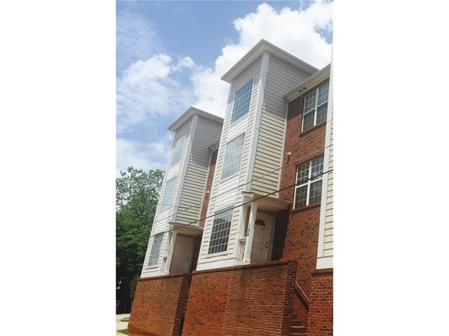 Loans near  Fulton Way, Atlanta GA
