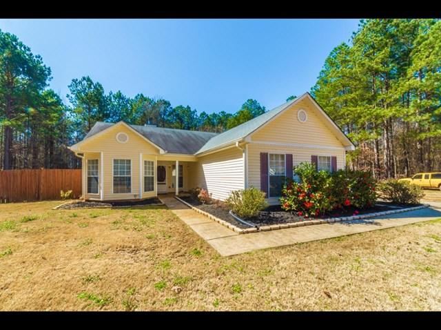 1102 Kramden Ct, Mcdonough, GA
