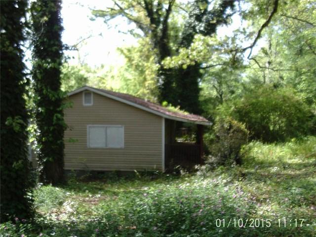 Loans near  Telhurst , Atlanta GA
