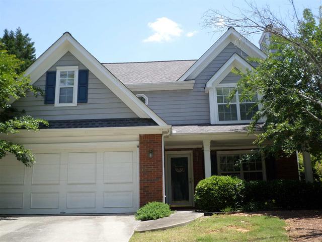 2536 Waterstone Way, Marietta, GA