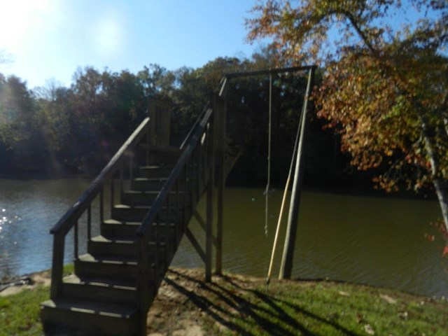 0 Indian Trail #16, Concord, GA 30206