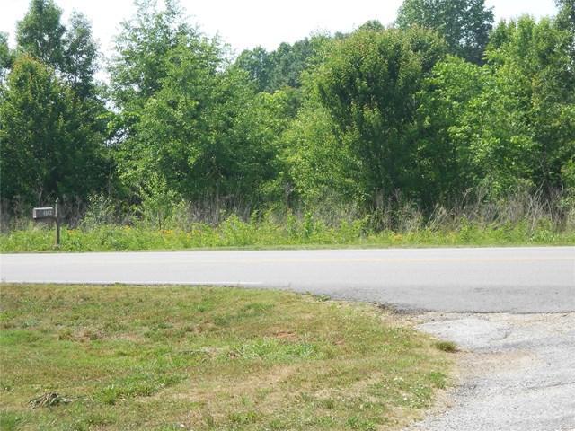 0 Ridgeway Rd #T-1, Maysville, GA 30558