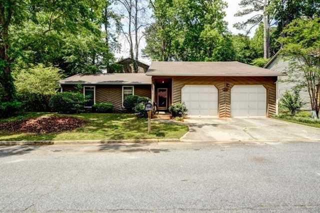 4114 Wildflower Ln, Tucker, GA
