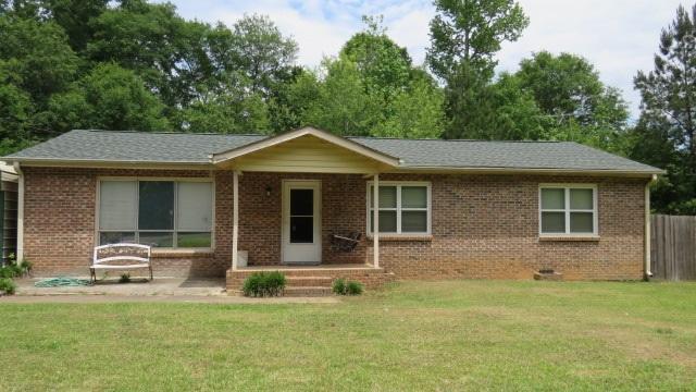 146 Wilkins Rd, Fayetteville, GA