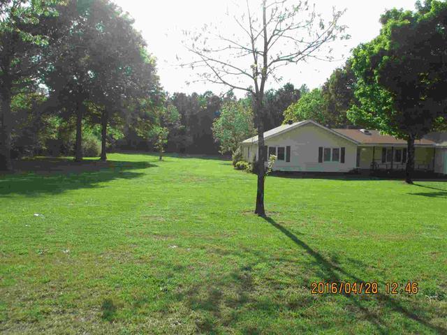 9315 Thorntom, Jonesboro, GA