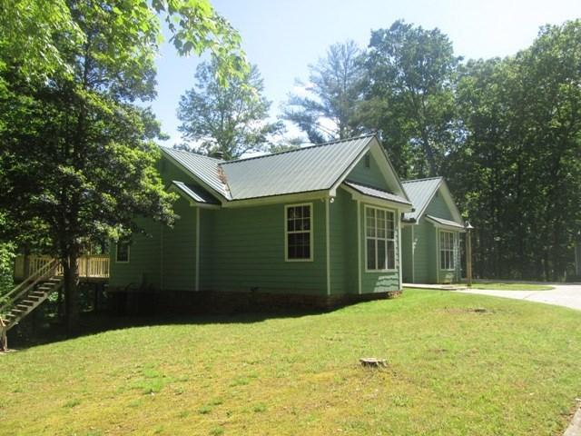 3934 Dawsonville Hwy, Dahlonega, GA
