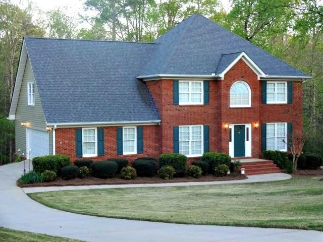 260 Tabor Forest Dr, Oxford, GA 30054