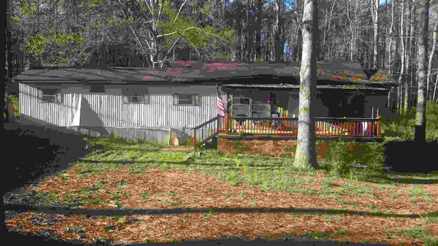 168 E Ranchette, Temple, GA