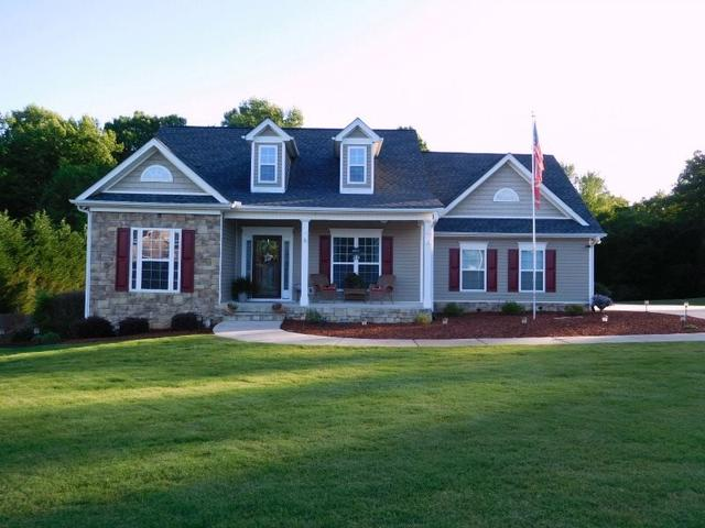131 Wood Cv #APT 65, Jefferson, GA