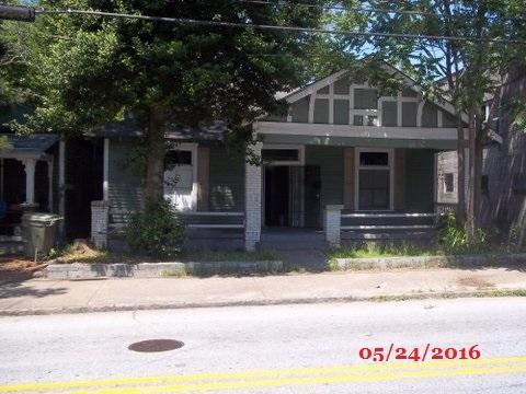851 Mcdaniel St, Atlanta, GA