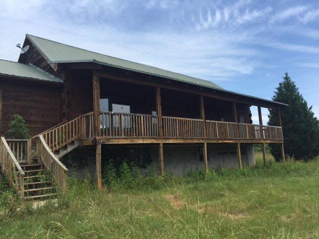 407 Browns Crossing Rd ## a, Milledgeville GA 31061