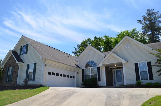 1185 Shoals Hope Ct, Lawrenceville, GA