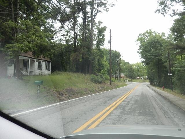 355 Prather Bridge Rd #6 / 7, Toccoa, GA 30577