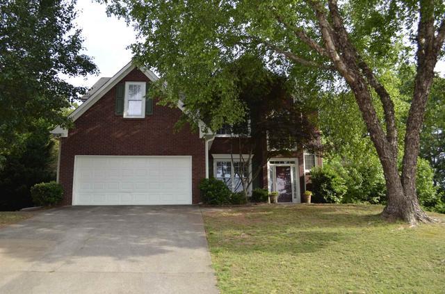 4056 Chatham Vw, Buford, GA