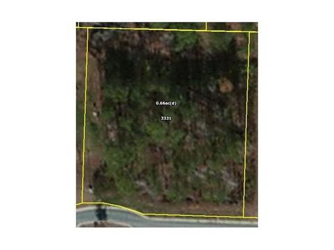 3331 Flat Stone Ct, Conyers, GA 30094