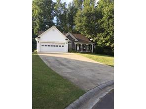 9 Pleasant Run Dr, Adairsville, GA