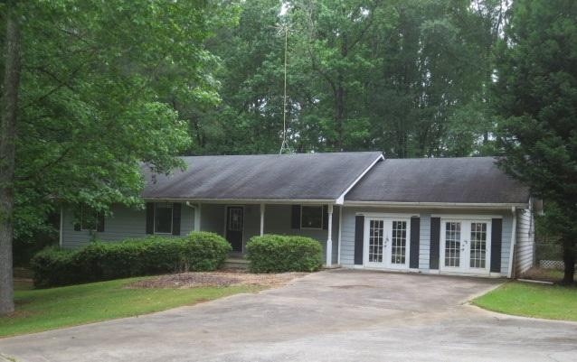 260 Stark Rd, Jackson, GA 30233