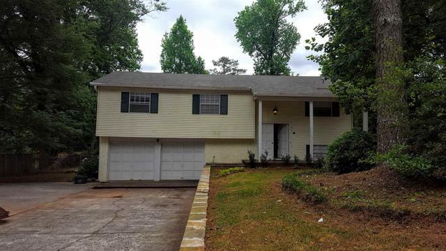 2432 Cruse Rd, Lawrenceville, GA