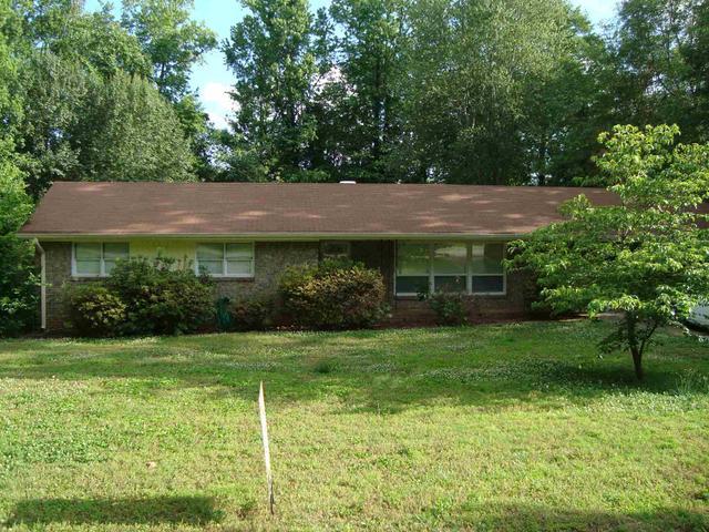 2993 Chestnut Grove Dr, Austell, GA