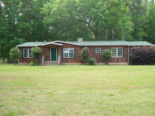 658 Turnerwoods Rd, Gray, GA
