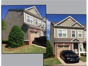 7819 Carnegie D 5474 Oakley Industrial Blvd #APT 3901, Fairburn, GA