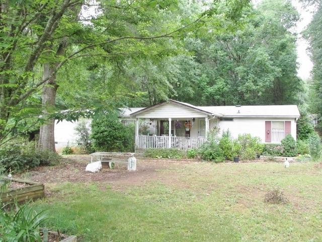 1519 Lee Peters Rd, Loganville GA 30052