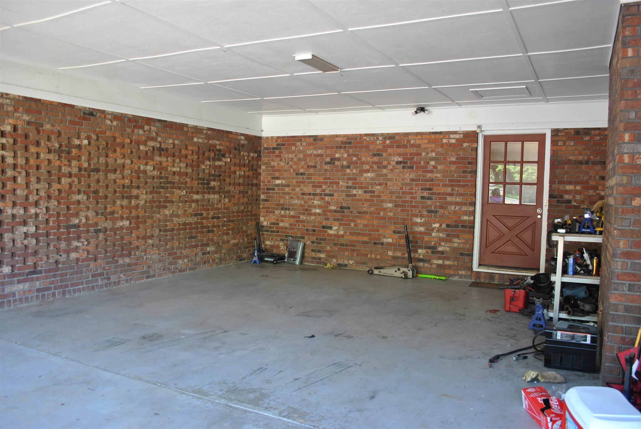 1487 Vine Street, Gainesville, GA 30501