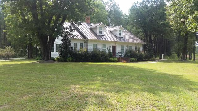 61 Perry Burch Rd, Chester, GA 31012