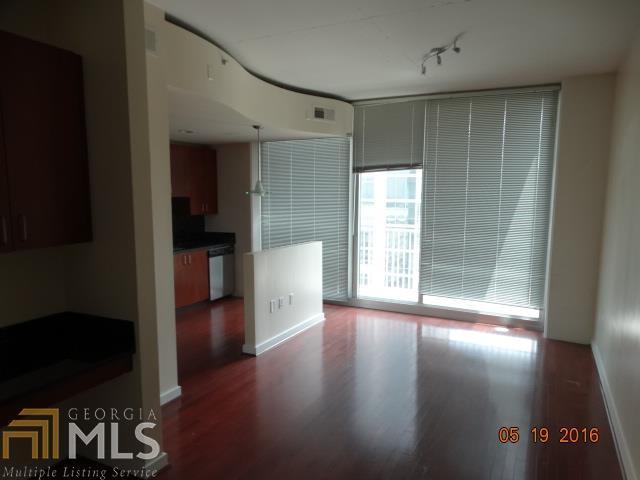 Loans near  NW th St , Atlanta GA