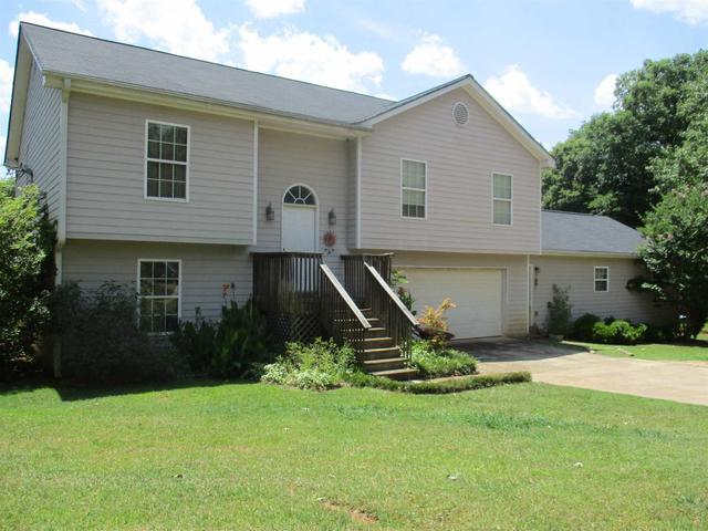 5846 Goolsby Rd, Monticello, GA 31064