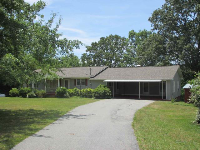 182 Mauldin Rd, Thomaston, GA