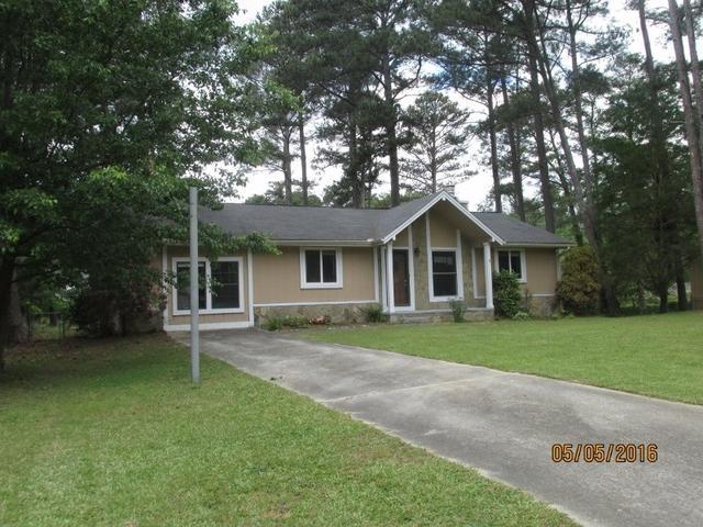 1489 Revel Cove Dr #APT 4, Conyers, GA