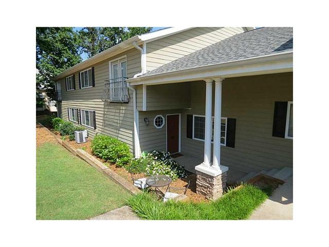 1468 Briarwood #APT 910, Atlanta, GA