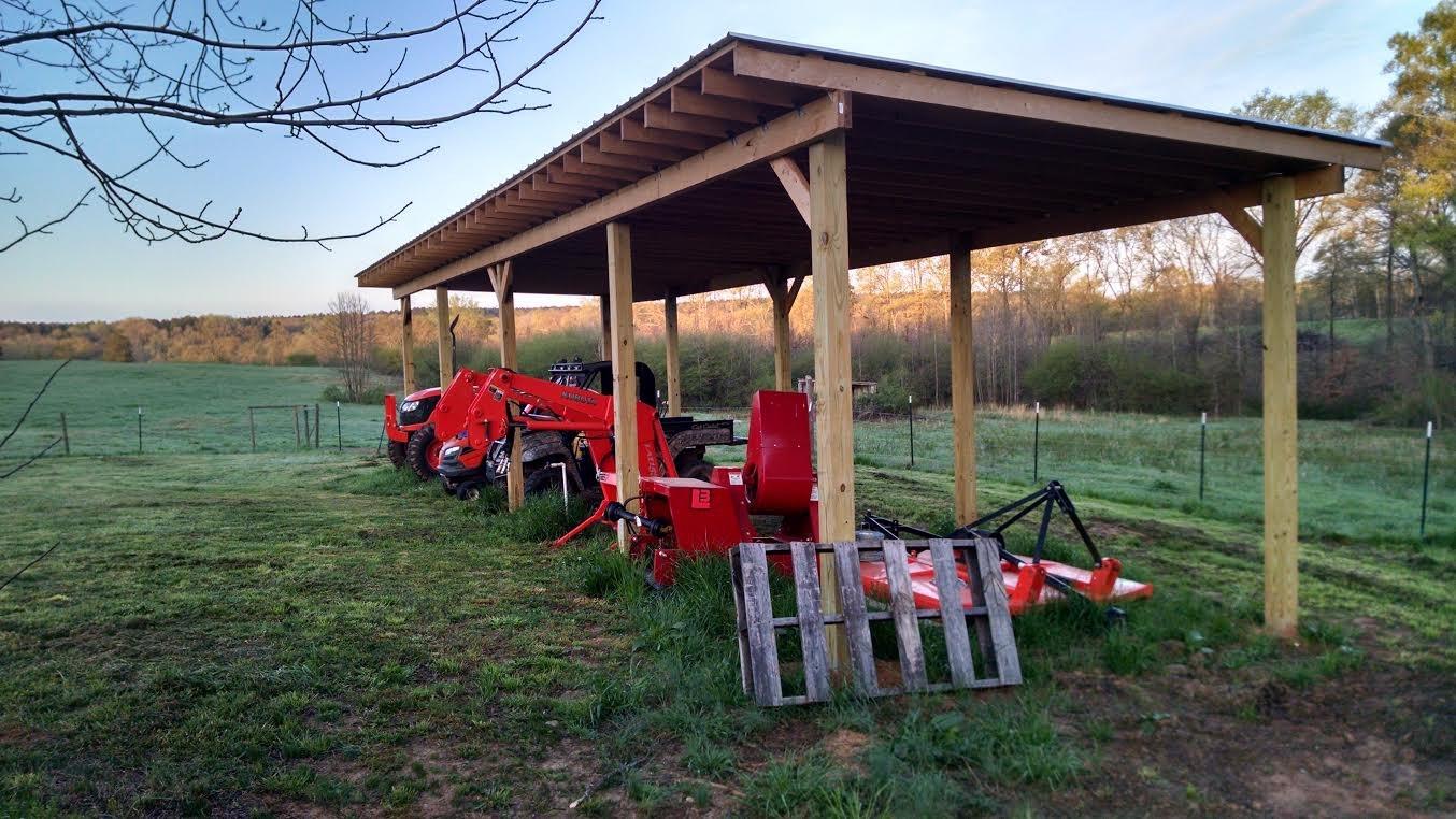 2261 Horse Farm Road, Dewy Rose, GA 30634
