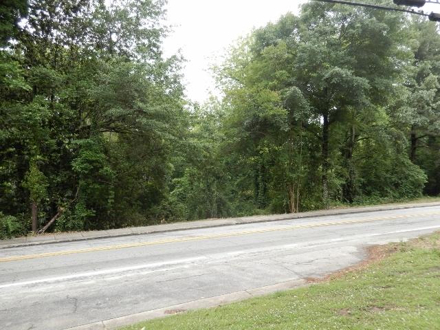 380 Prather Bridge Road, Toccoa, GA 30577