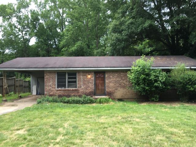 4569 Richard Rd, Conley, GA